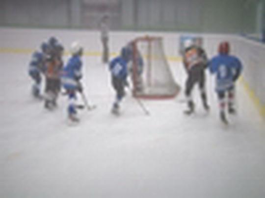 Hokejisté zahájili sezónu