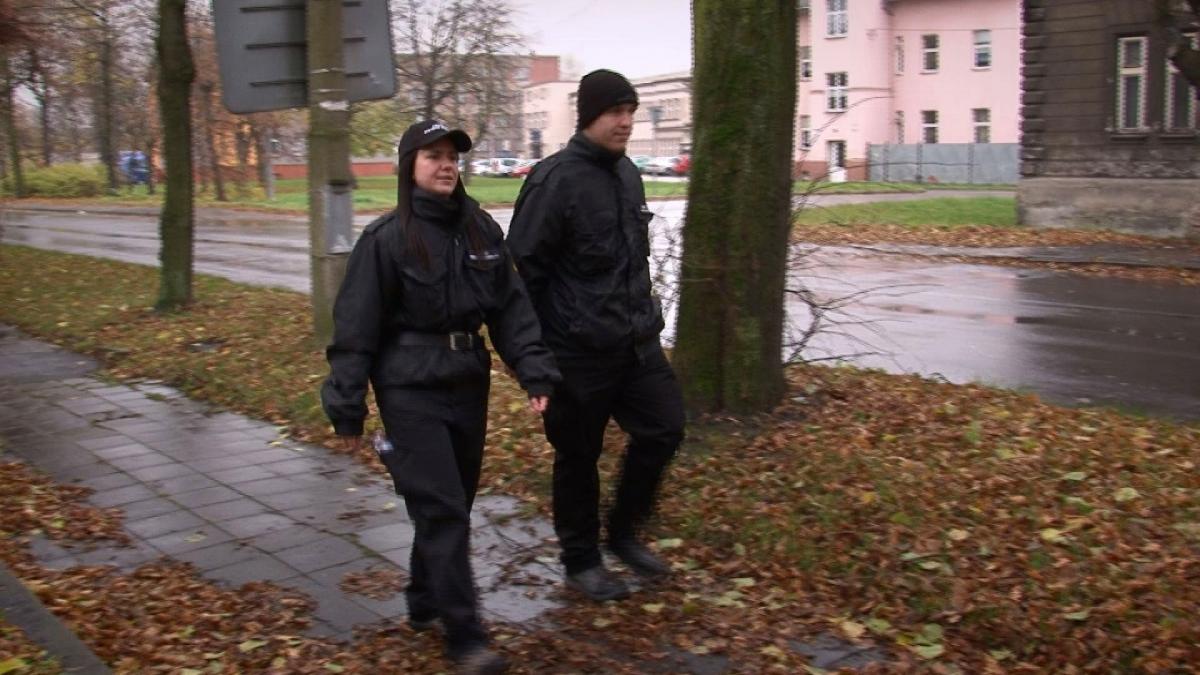 Bohumín má první asistentku prevence kriminality