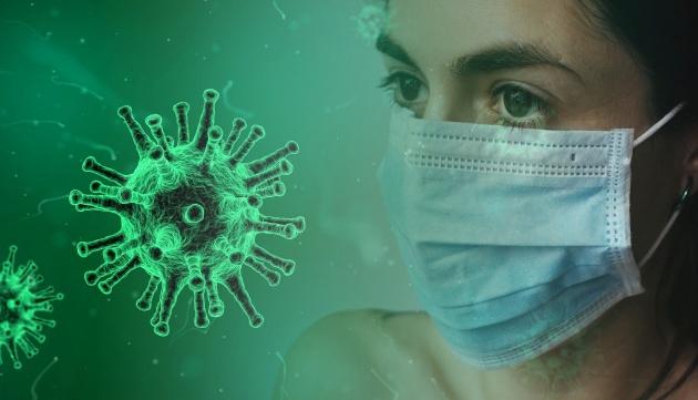 Kam volat v případě podezření  na onemocnění způsobené koronavirem?