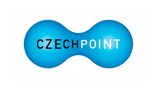 Czech POINT prodlužuje otevírací dobu