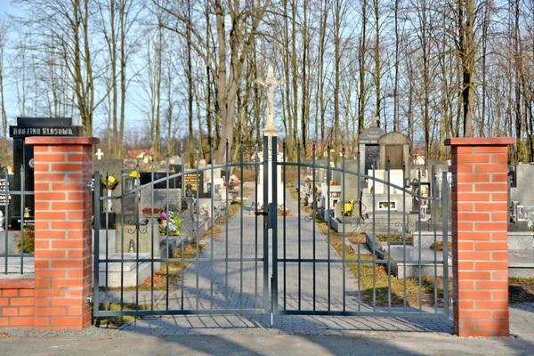 V Bohumíně se od března mění ceny za pronájem hrobů