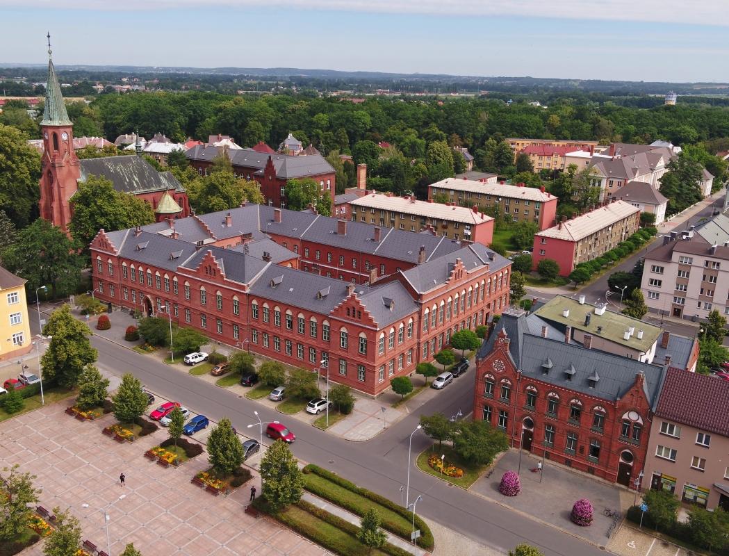 Radnice v Bohumíně upravuje úřední hodiny, otevřeno bude déle