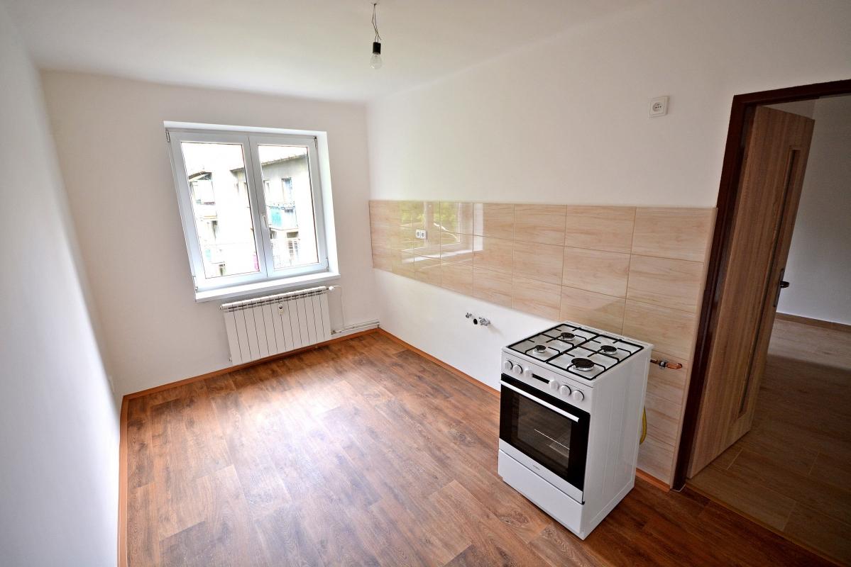 V Bohumíně obnovují od pondělka licitace městských bytů