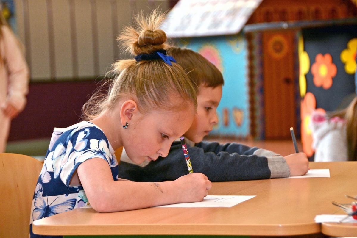 Bohumínské školy zůstanou prázdné i v době zápisů do prvních tříd, ty se uskuteční on-line