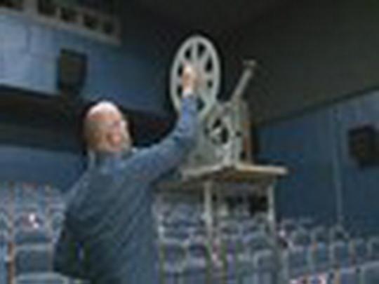 Kino K3 po dvou měsících obnovilo promítání filmů