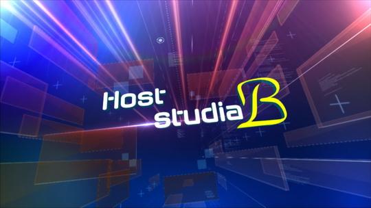 Studio B s Karlem Balcarem z Fotoklubu K3